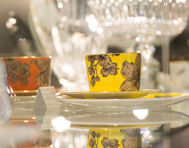 Wedgwood - Collezione Vibrance