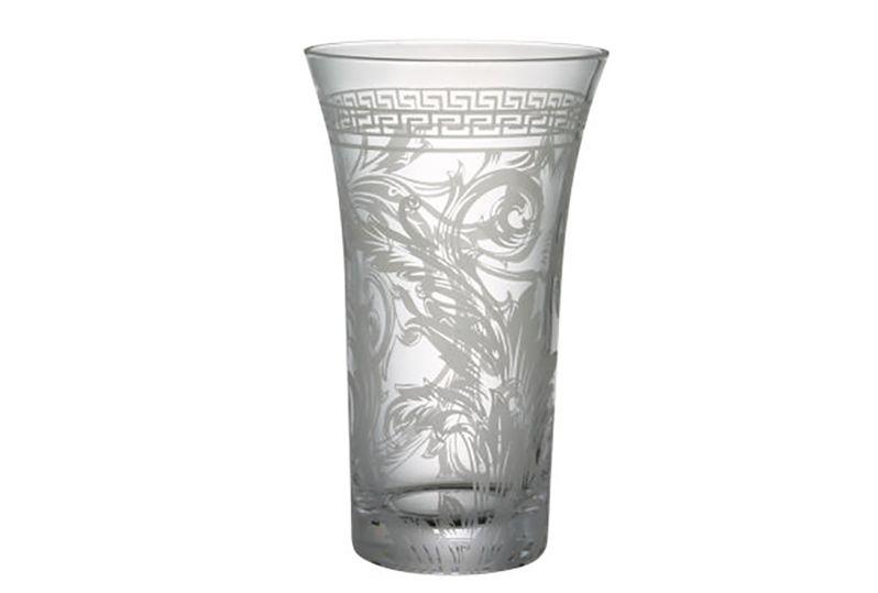 Arabesque - Vaso h 26