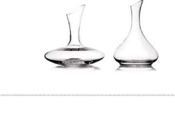 Decanter-345029-3869.jpeg