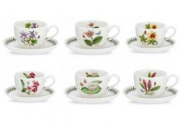 Exotic-Botanic-Garden-Tazza-t-and-egrave-668.jpg