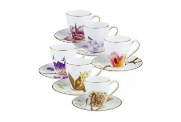 Flora-Tazza-caff-and-egrave--131.jpg