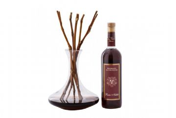 Rosso Nobile con decanter 750ml