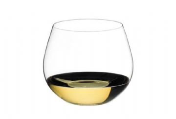 Oaked Chardonnay