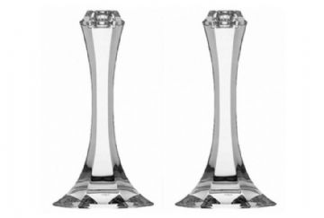 Set-due-Candelabri-2652.jpg