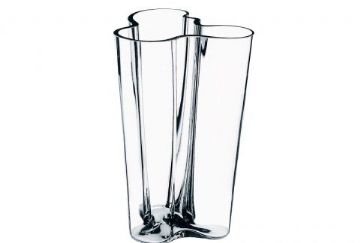 Vaso h 22 clear
