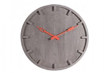 Wall-Clock-cm-55-in-cemento-2865.jpg